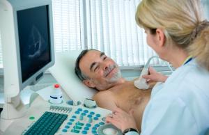 УЗИ сердца: подготовка к исследованию, проведение процедуры, показания диагностики и расшифровка